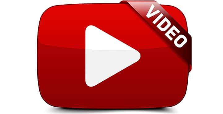 Pensando em criar conteúdo em vídeo? Saiba aqui como começar 2