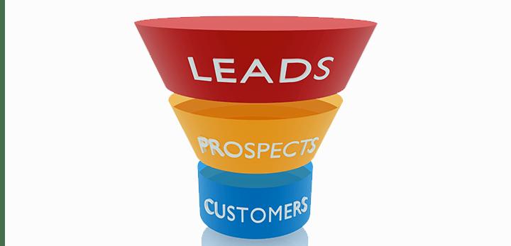 Como guiar seu cliente pelo funil de vendas de seu e-commerce? 2