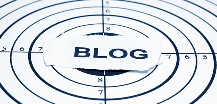 Vendarketing: entenda por quê ele é importante para sua empresa