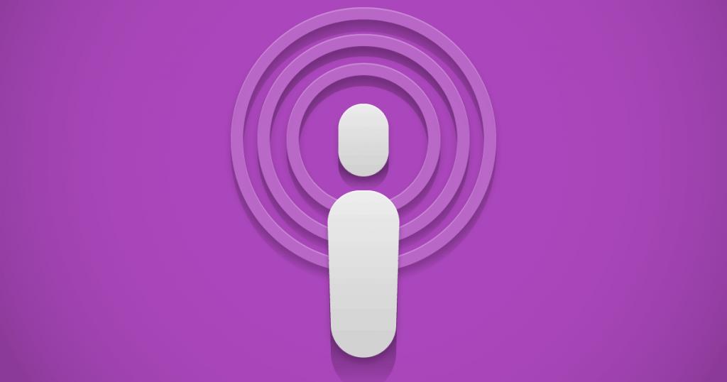 Podcasts: Guia prático para iniciantes