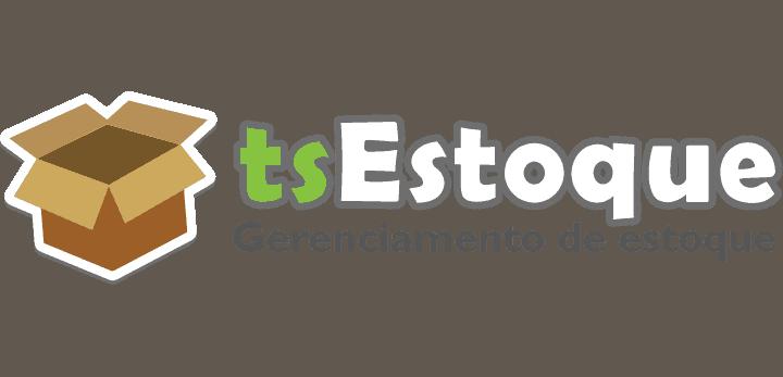 Estudo de caso de cliente Rock Content: tsEstoque