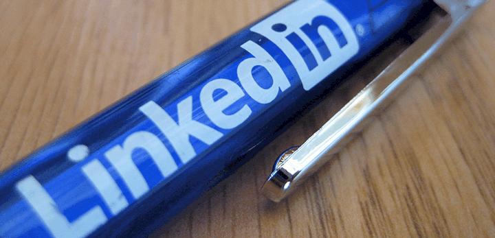 Aprenda como conquistar clientes usando o LinkedIn
