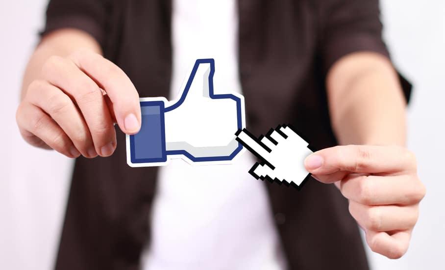 A História do Facebook ADS: Aprenda como tudo começou