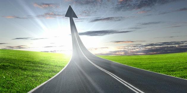 Smarketing - Os benefícios de alinhar os departamentos de vendas e marketing  3
