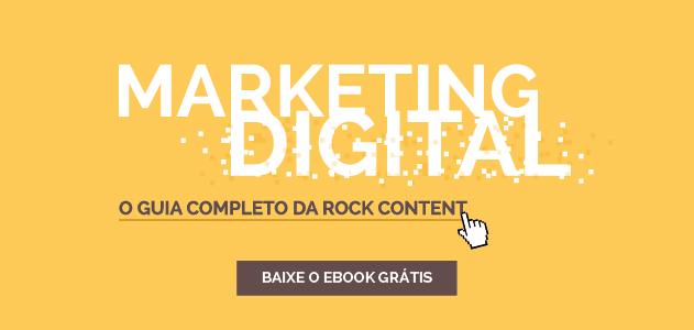 ebook-marketing-digital-baixe-agora