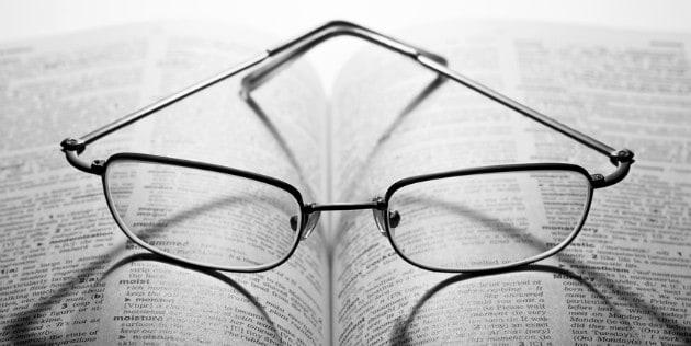 Glossário de métricas: Compreenda definitivamente o significado de alguns termos comuns