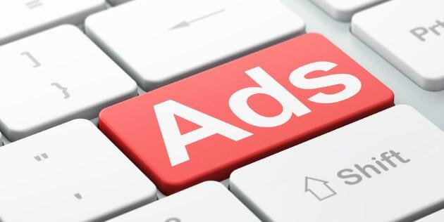 Anúncios no Facebook para PMEs: Como atrair e converter seu público alvo