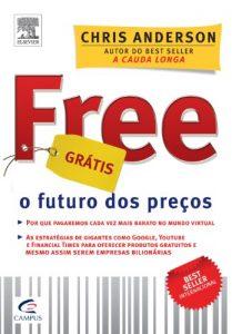 Free - livro de marketing digital