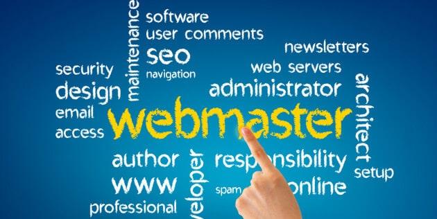 ferramentas básicas do google webmaster tools