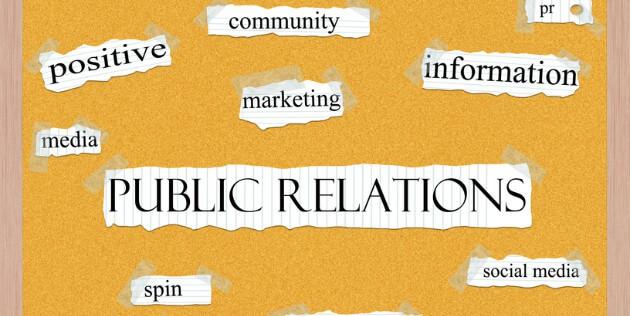 Relações Públicas e Marketing de Conteúdo: como juntá-los como parte da sua estratégia?