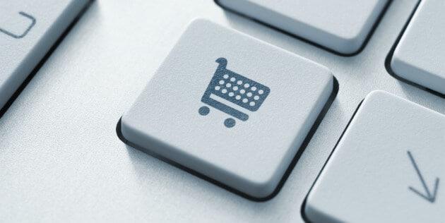 Métricas para e-commerce: o guia completo