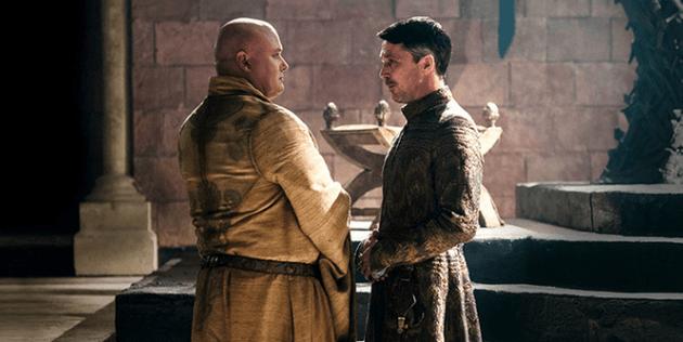 Game-of-Thrones-Varys-Littlefinger