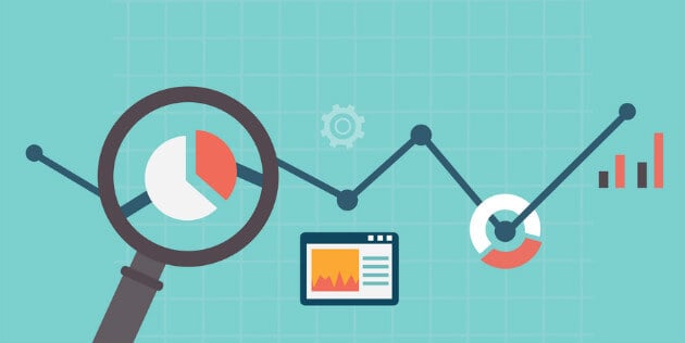 5 dicas de como utilizar o Google Analytics para seu negócio