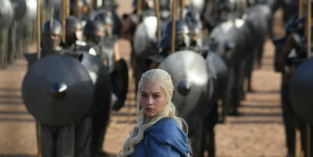 game-of-thrones dany army 650