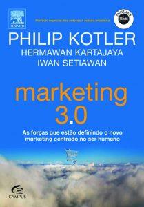 livros de marketing - 10
