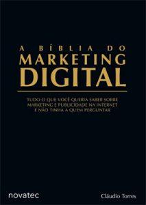 livros de marketing - 4