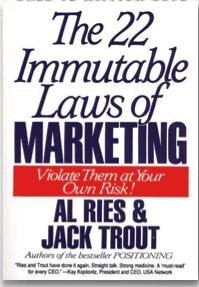 livros de marketing - 5