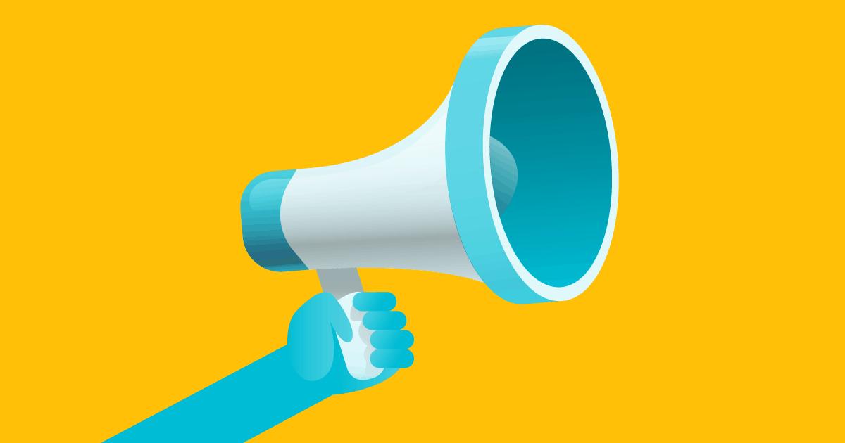 Como encontrar seu tom de voz nas redes sociais