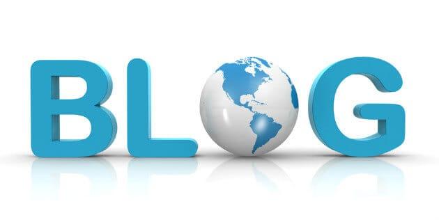 10 passos essenciais para melhorar as estratégias do seu blog