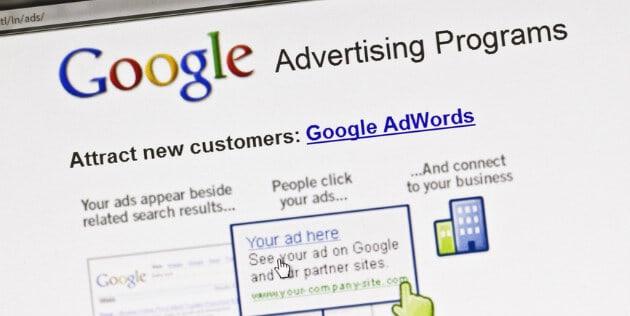 Como começar e criar sua primeira campanha no Google Adwords 1