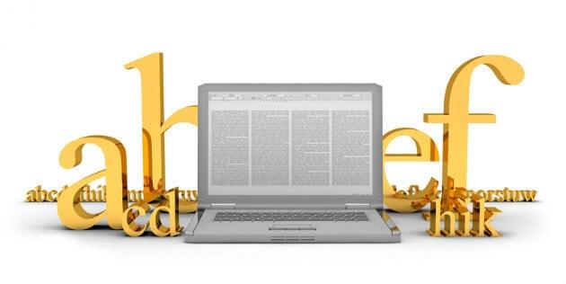 10 técnicas de copywriting banais que aumentarão seu número de conversões
