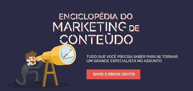 download enciclopedia de marketing de conteúdo