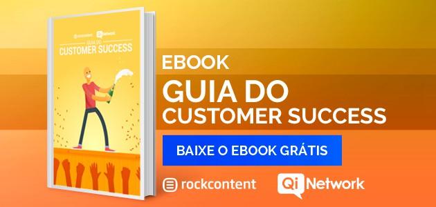 Guia-do-Customer-Success