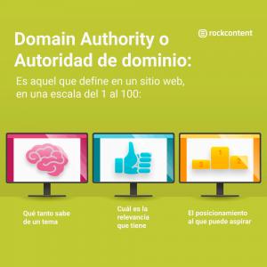 Conheça o novo Domain Authority e saiba como otimizá-lo com essas 5 estratégias
