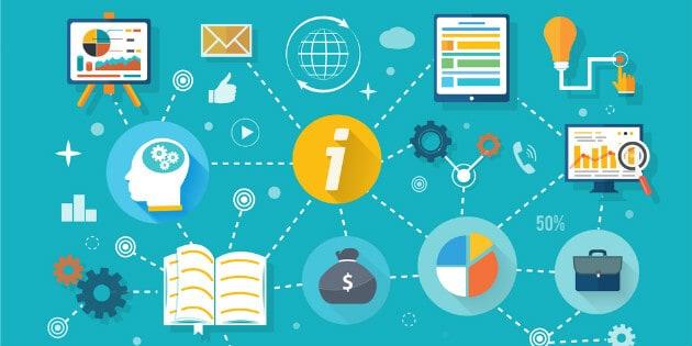Marketing de conteúdo para SEO: o guia para iniciantes
