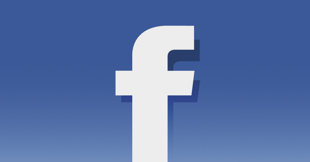 Dicas de Marketing no Facebook