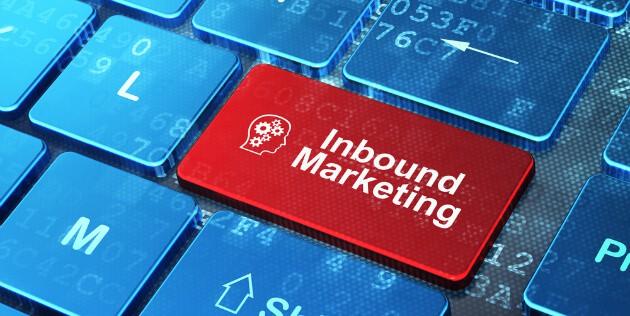 conceito de inbound marketing