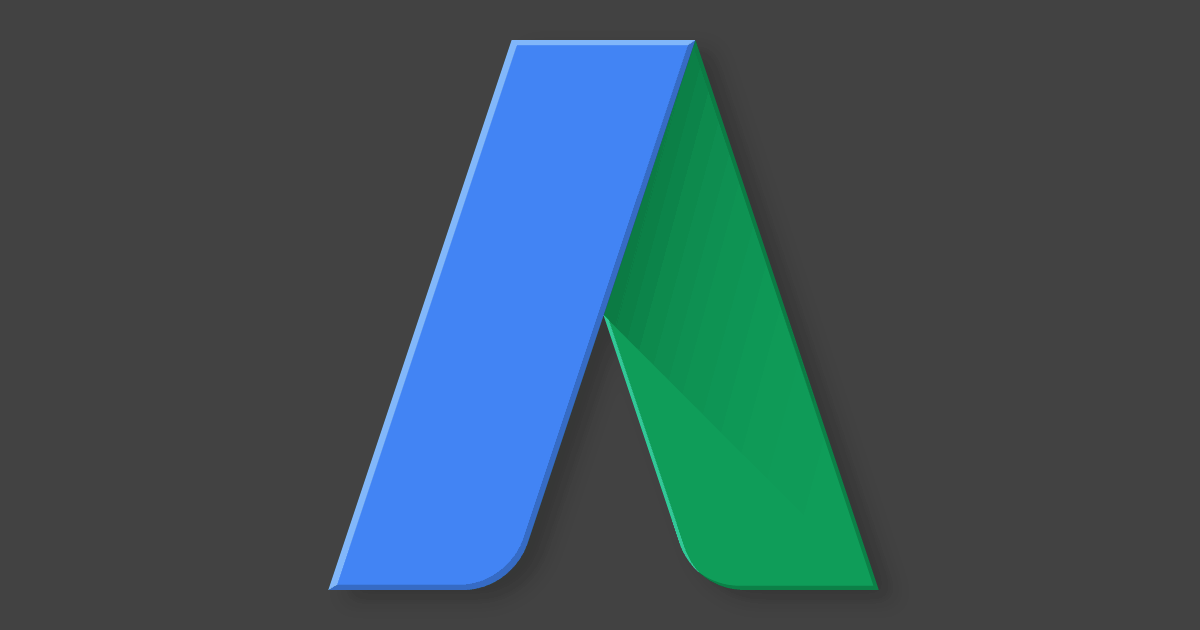Campanha no Google Adwords