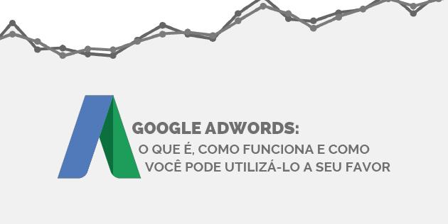 google adwords ebook