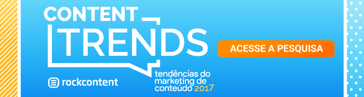 Content Trends 2017