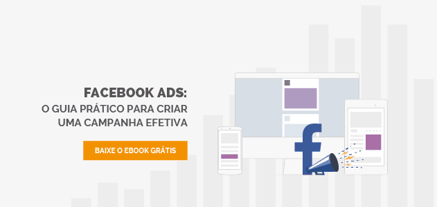 ebook de facebook ads