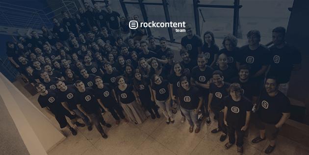 equipe rock content