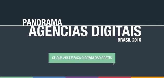 agencias digitais