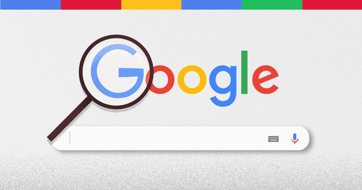 Última chamada: Google seleciona startups de todo Brasil para programa de imersão