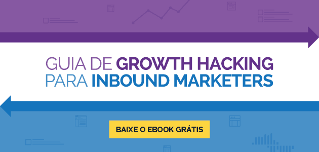 growth hacking para inbound marketers