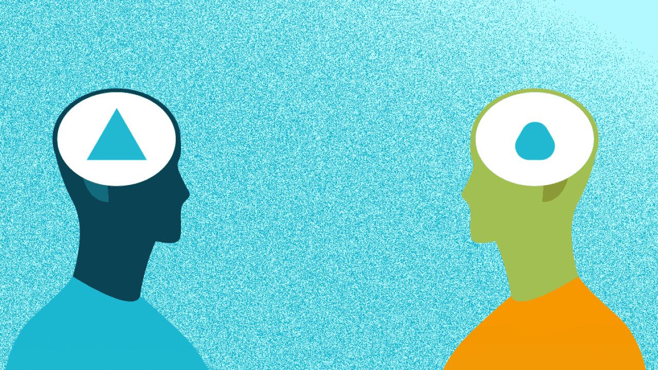 Marketing de Conteúdo e Relações Públicas