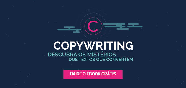 ebook de copywriting