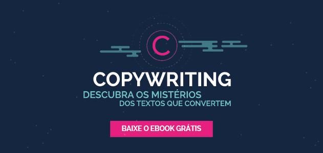 ebook de copywriting