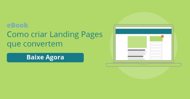 download ebook landing pages
