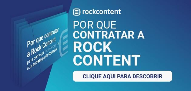 contratar a rock content