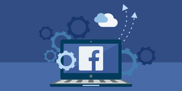 algoritmo do facebook vai mudar