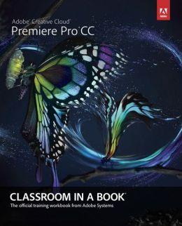 como produzir um vídeo: classroom in a book