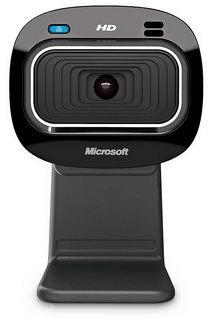 como produzir um vídeo: webcam Logitech C930E HD Pro