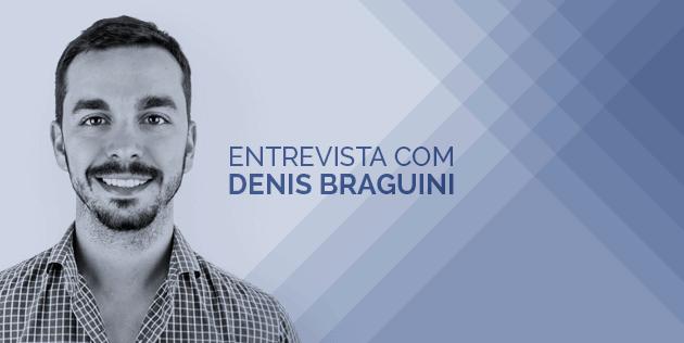 entrevista com denis braguini