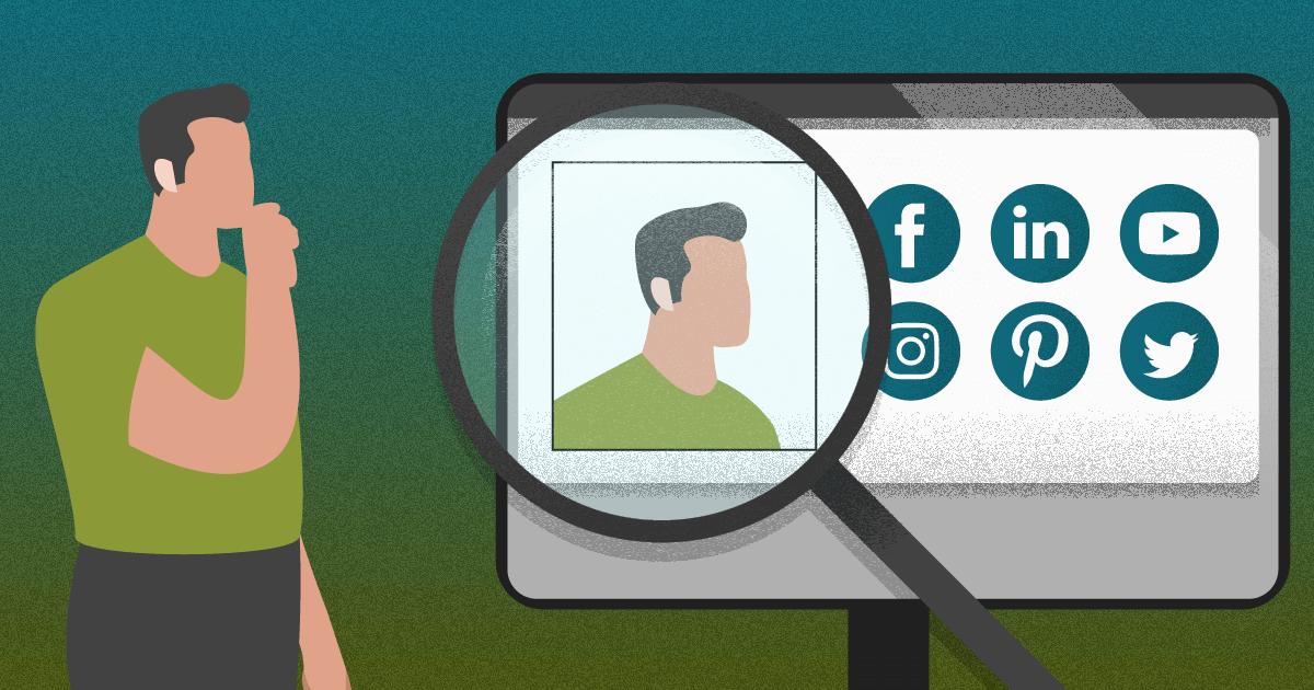 O que é social screening e como ela pode impactar nas contratações e demissões da empresa