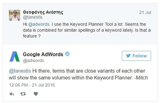 keyword-planner-01